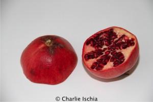 Obst in Tirol