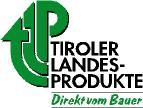Tiroler Radieschen